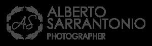 Alberto Sarrantonio